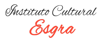Instituto Esgra